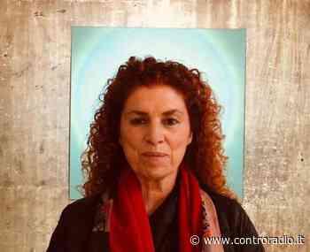 Pistoia: lutto nel mondo del teatro, ci lascia la regista Cristina Pezzoli - Controradio