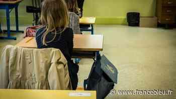 Covid 19: le groupe scolaire des Grands Champs à Saint Avertin fermé jusqu'au 2 juin - France Bleu