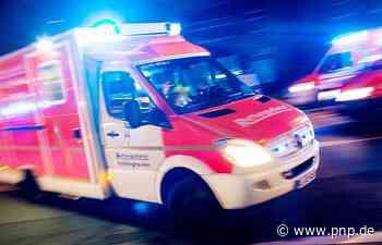 50-Jähriger stirbt nach Sturz vom Fahrrad - Heustreu - Passauer Neue Presse