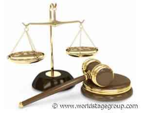 Nigeria: CRA hails Yenagoa Court judgment on Ese Eruru's abduction - WorldStage