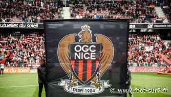 OGC Nice Mercato : Une pépite algérienne dans le viseur - Foot Sur 7