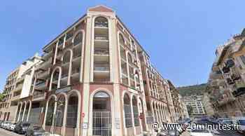 Coronavirus à Nice : Au moins onze cas détectés dans une résidence pour seniors du groupe Korian - 20 Minutes