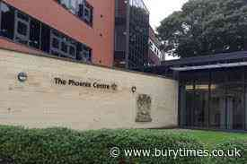 Coroner orders further enquiries on death of man, 31 - Bury Times