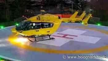 Incidente in A13 Bologna-Padova all'altezza di Bentivoglio: un morto e quattro feriti - BolognaToday