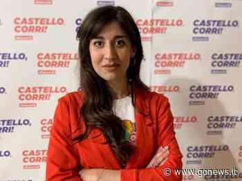 Castelfiorentino offre 4 proposte per i centri estivi - gonews