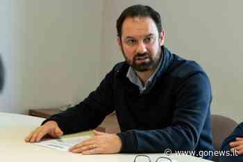 Il sindaco di Castelfiorentino dona 1000 mascherine alla Prefettura di Firenze - gonews