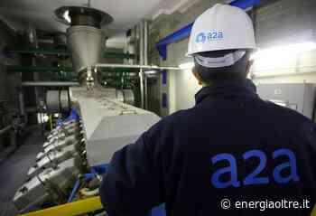 A2A, La Loggia chiede il taglio dei compensi - Energia Oltre - Energia Oltre