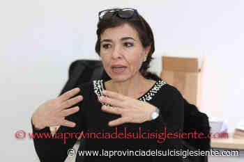 Il comune di Iglesias ha avviato la procedura per l'affidamento in gestione di impianti sportivi e aree pubbliche, senza canone, nel periodo dell'emergenza - La Provincia del Sulcis Iglesiente