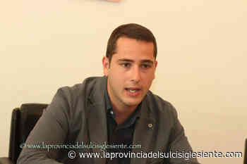 Il comune di Iglesias ha prorogato d'ufficio le concessioni degli spazi pubblici per i servizi di ristorazione - La Provincia del Sulcis Iglesiente
