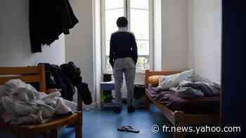 """""""Cette crise vient réanoblir la mission d'éducateur"""" : à Nogent-sur-Marne, la vie reprend dans le foyer pour mineurs - Yahoo Actualités"""