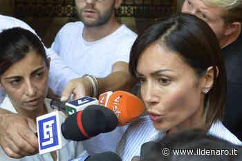 Jabil di Marcianise, partono i licenziamenti. Carfagna (Fi): Il Governo intervenga - Il Denaro