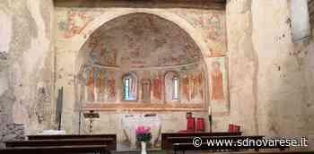 Briga Novarese – Messe In Streaming - Stampa Diocesana Novarese - L'azione - Novara