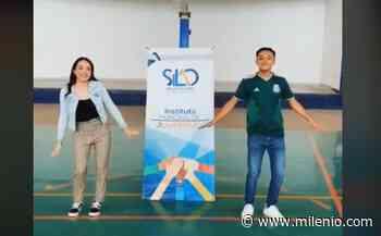 Celebran el día de los estudiantes en Silao con concurso en redes - Milenio
