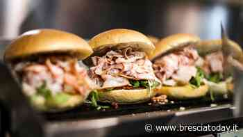 Delivery Food Festival: i ristoranti festeggiano la fine del lockdown - BresciaToday