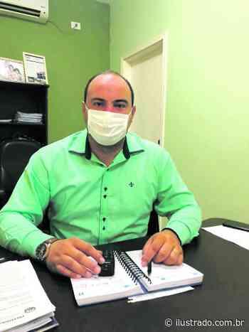 Ações pela Saúde de Tapejara - Jornal Ilustrado - Umuarama Ilustrado