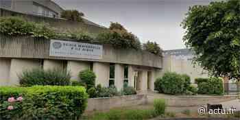 Joinville-le-Pont. Les deux écoles fermées pour cas de Covid-19 vont rouvrir - actu.fr