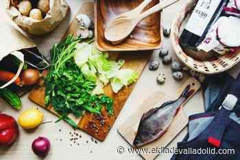 Gastronomía post COVID | Noticias - El Día de Valladolid