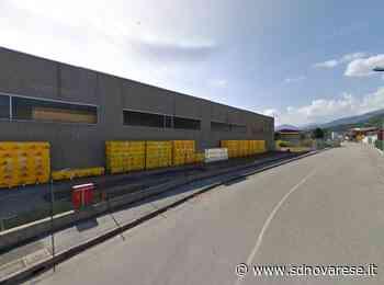 Lunedì 25 maggio riapre il Centro raccolta rifiuti di Borgosesia - L'azione - Novara