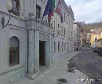 A Borgosesia sospesa la sosta a pagamento, ma la polizia municipale sanzionerà gli indisciplinati - tgvercelli.it