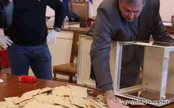 Municipales à Bergerac : ils sont dans les starting-blocks pour le 28 juin - Sud Ouest