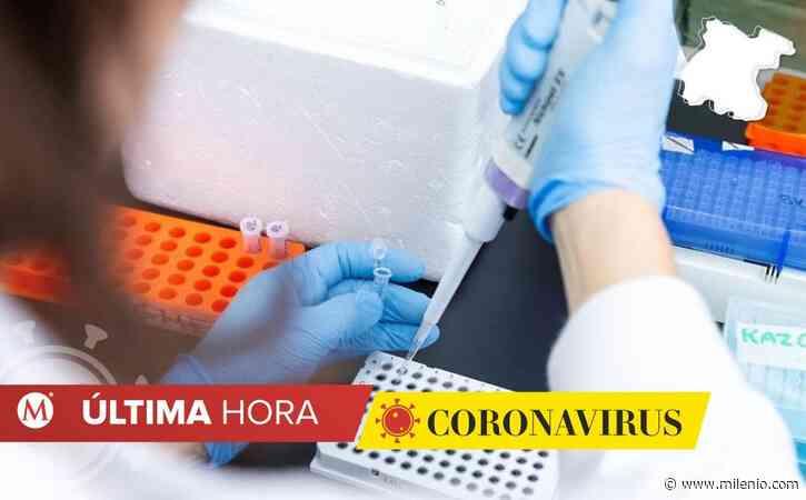 Coronavirus Guanajuato hoy 23 mayo. Últimas noticias y casos, en vivo - Milenio