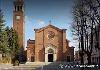 Castellanza, a messa come al concerto: prenotazione on line e biglietto d'ingresso - Varesenews
