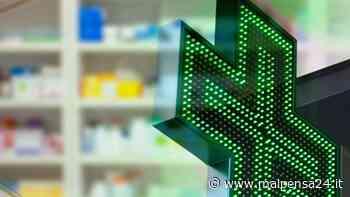 Castellanza, in farmacia con ricette false per comprare oppiacei. Denunciato - malpensa24.it