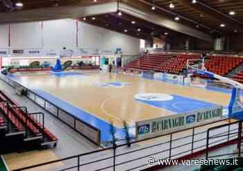 Castellanza pensa al palazzetto come centro estivo - Varesenews