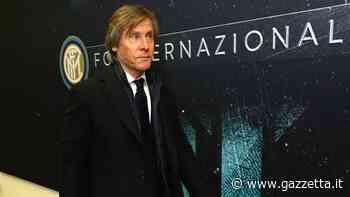 Niente Italia: per ora Oriali resta solo dell'Inter