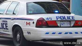 2 teens boys in hospital following East York shooting - CBC.ca
