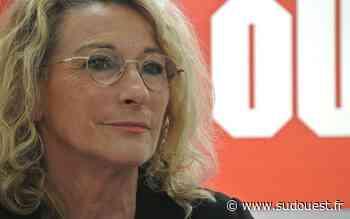 Dax : Élisabeth Bonjean quitte la vie politique municipale - Sud Ouest