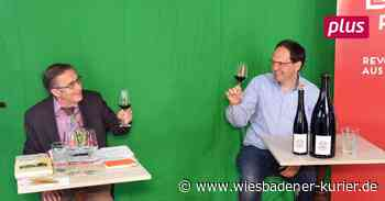"""Digitales """"Revoluzzer-Tasting"""" in Oestrich-Winkel - Wiesbadener Kurier"""