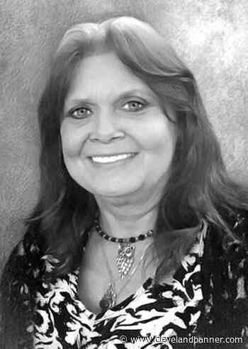 Donna Diane Bandy-Asher - Cleveland Daily Banner