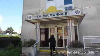 résidence de La Vaumonnaie à Dreux fait face à un cas de Covid-19 - Dreux (28100) - Echo Républicain