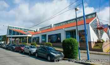 Las guardias de Salud Mental de los hospitales de Ushuaia y de Río Grande funcionan de manera habitual - Ushuaia Noticias