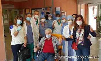 Vestone Valsabbia - Fase due, anche per Cesare - Valle Sabbia News