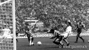 Tutti gli uruguaiani nella storia dell'Inter. Ruben Sosa e Recoba i migliori