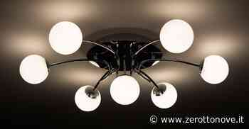 Baronissi, interruzione energia elettrica per lavori domenica 25 maggio - Zerottonove.it