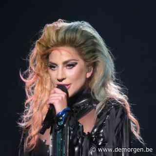 Lady Gaga komt ondanks corona wél met een nieuw album