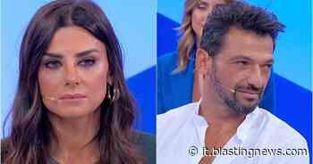 Serena Enardu attacca Pago dopo l'intervista su Chi: 'Mezzucci poco chiari per vendere' - Blasting News Italia