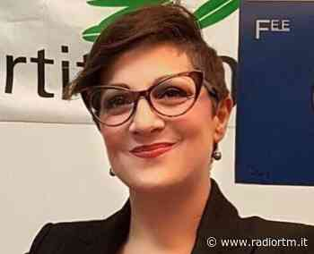 """Turismo a Pozzallo: Pd: """"Il Sindaco non usi come alibi mancanze della Regione"""" - Radio RTM Modica"""