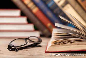 Biblioteca: a Soliera prestito dei libri per consegna a domicilio o su prenotazione - Modena 2000