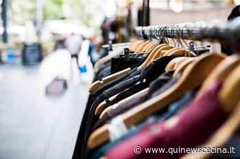 ROSIGNANO MARITTIMO — Mercato, tutto nelle regole - Qui News Cecina