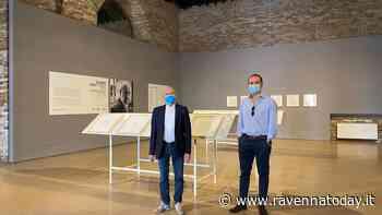 "Riaperta a Cervia la mostra di Àlvaro Siza ""Viagem sem programa"" - RavennaToday"