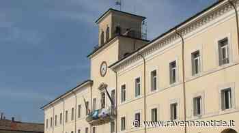 Il Consiglio Comunale di Cervia si riunisce lunedì 25 maggio: ecco gli ordini del giorno - ravennanotizie.it