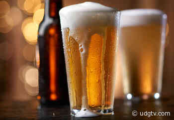 Exhortan a revisar reglamento de venta de alcohol en Chapala - UDG TV