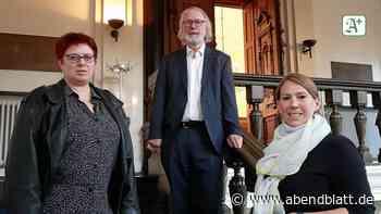 Bezirkspolitik: Harburgs Grüne wählen neue Vorsitzende