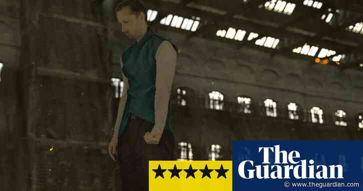 Wilkie Branson: TOM review – a sublime, slow-burn study of isolation