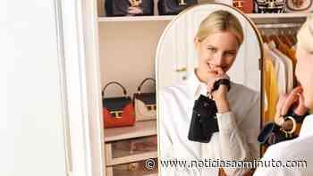 My Tod's Closet: Os preferidos da Karolina, Greta e Marica - Notícias ao Minuto