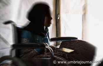 Riapertura centri diurni disabili ad Amelia si prolunga l'attesa - Umbria Journal il sito degli umbri